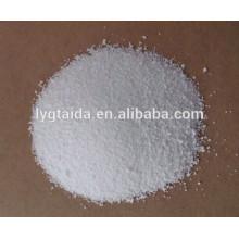 Alimentos para animales Alimentación de fosfato dicálcico Grado 10-60 Malla