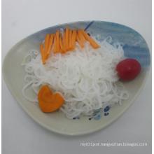Vegan Gluten Free Konjac Noodles Pure Konjac Spaghetti