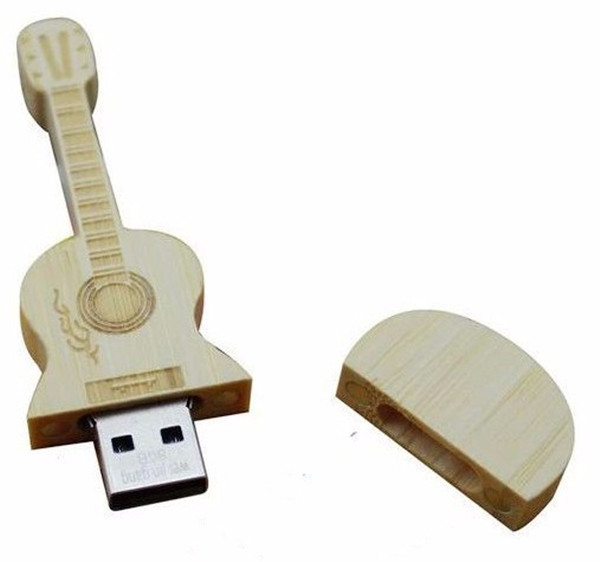 Advertising USB Flash Drive