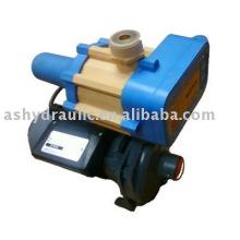 SCM series centrifugal pump