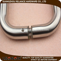 Manufacturer supply ball knob with reasonable price