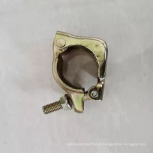 cast iron pipe clamp 48.6mm