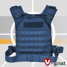 Tactical Bulletproof Vest with Good Quality