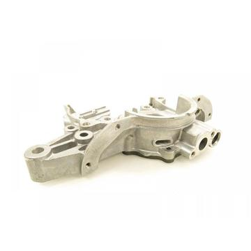 OIL PUMP FOR MAZDA B63014100B