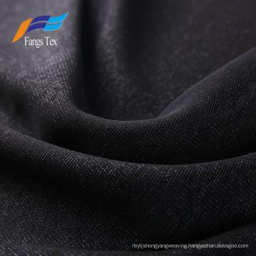 Muslim Abaya 100% Polyester Marvijet Abaya Fabric