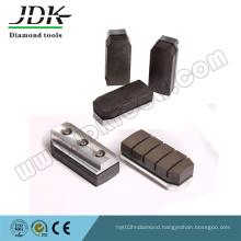 for Granite Surface Grinding Tool Diamond Fickert