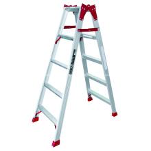 Профиль из экструдированного U для алюминиевой лестницы