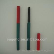 JLB-AEL-8 Eyeliner Bleistift