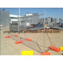 Temporary Fence (AUS -1300)
