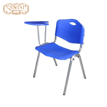 Wholesale Training Furniture High Quality Plastic Chair Meeting