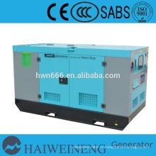 Générateur électrique Haiweineng bon prix