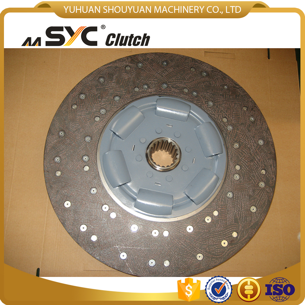 Heavy Duty Plate 1878007072