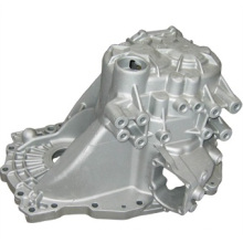 Aluminum Die Casting for Engine Part