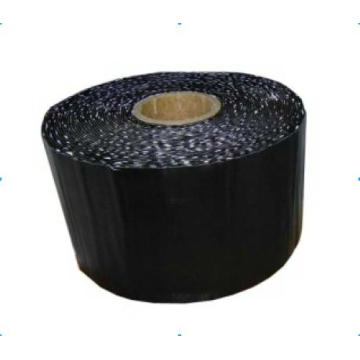 Marine Wholesale Waterproof Hatch Cover Tape