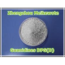 productos quería/químicos de agente DPG /CAS Nº: 102-06-7
