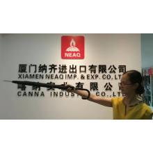 Китай Оптовая металлическая рама оптовая цена 23-дюймовый открытый черный зонт для путешествий