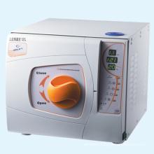 Sun 12-II 1800W Dental Autoclave
