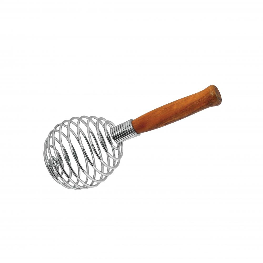 manual egg beater