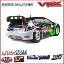 Low CG Toy Vehicle,rc battery rally cars