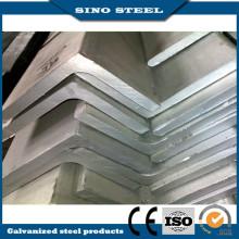 25*3mm Carbon Steel Equal Angle Bar