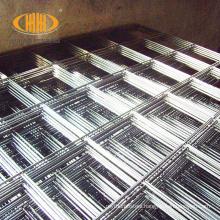 gabion 4x4 galvanized welded thick wire mesh fence