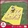 Competitive price custom waterproof foldable camping picnic mat