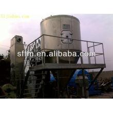 Машина для производства полиэтиленовой смолы
