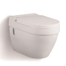2610e Wall Hung Bathroom Ceramic Closet