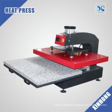 Automatic Pneumatic Large Format Vinyl Heat Press Machine