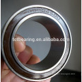 cars auto parts COMPRESSOR AIRCONDITION clutch bearing 75BG02GS FOR BUS