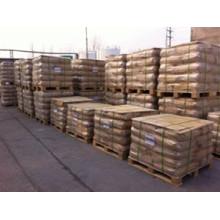 Hohe Leistung Acryl Pvc technische Hilfsstoffe