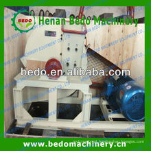 2013 the best selling Wood shaving horse bedding machine for sale 008613253417552