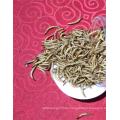 High Protein Corn Gluten Meal for Animal feedstuff