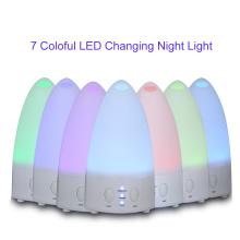 Home Appliance Aroma Diffuser/Humidifier/Mist Fan/Air Purifier