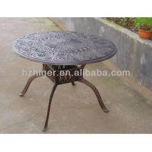 outdoor furniture,garden furniture,die casting outdoor furniture