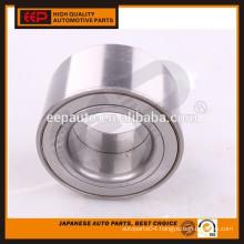 Small Ball Bearing Wheel for x-trail Maxima Almera 40210-2Y000