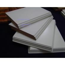 Windowsill (WF-0136)