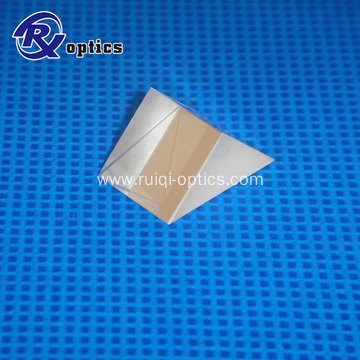 25mm Square Rectangular RightPrism