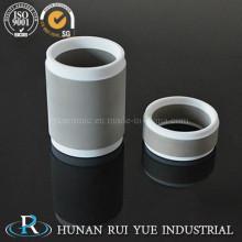 Beryllia Ceramics (Beryllium Oxide ceramics)
