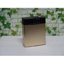 Metal Smart Aroma Machine Diffuser Aromatherapy Dispenser