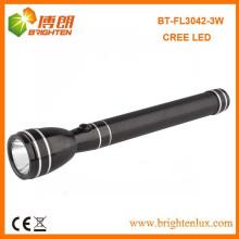 Горячая продажа экспортируемых Mid-easted Малайзия Прохладный мощный США Cree светодиодный алюминиевый магнитный перезаряжаемый супер яркий фонарик фонарик