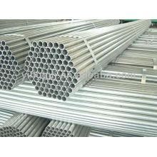 Fornecedor da China 2214 tubos de alumínio embutidos a frio