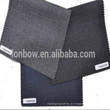 produtos inovadores para a importação de tecido de terno de lã italiana angelico tecido terno