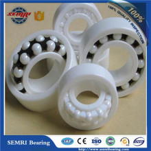 High Speed Miniature Precision Ceramic Bearing (6200)
