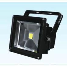 (60W / 35W / 25W / 12W) Luz de inundação LED (290/225/175 / 125TG)