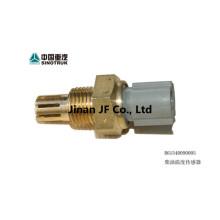 R61540090004 Howo A7 Sinotruk Water Temperature Sensor