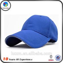 Promotion Plain Sport Cap