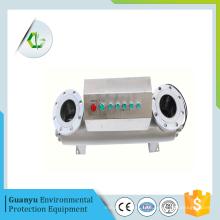 Germicidal uv light uv leuchten für wasseraufbereitung uv wasserreinigungssysteme