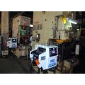 Automatic Servo Feeder Help to Make Car Parts