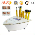 Au-49b No Needle Mesotherapy Skin Lifting Machine